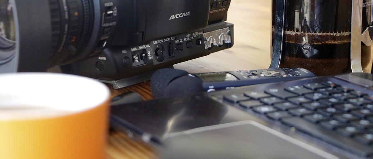 infotainmentberlin videoproduktion berlin, webfilme, unternehmensvideos, firmenvideos, portraitfilme