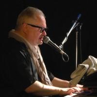 Heinz Rudolf Kunze ganz nah zu erleben beim Antenne Brandenburg Hörerkonzert in Cottbus