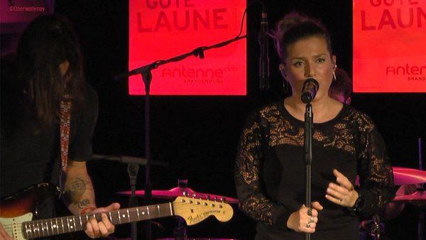 2016.10.01 Ewig Konzert Antenne Starschiff (8)