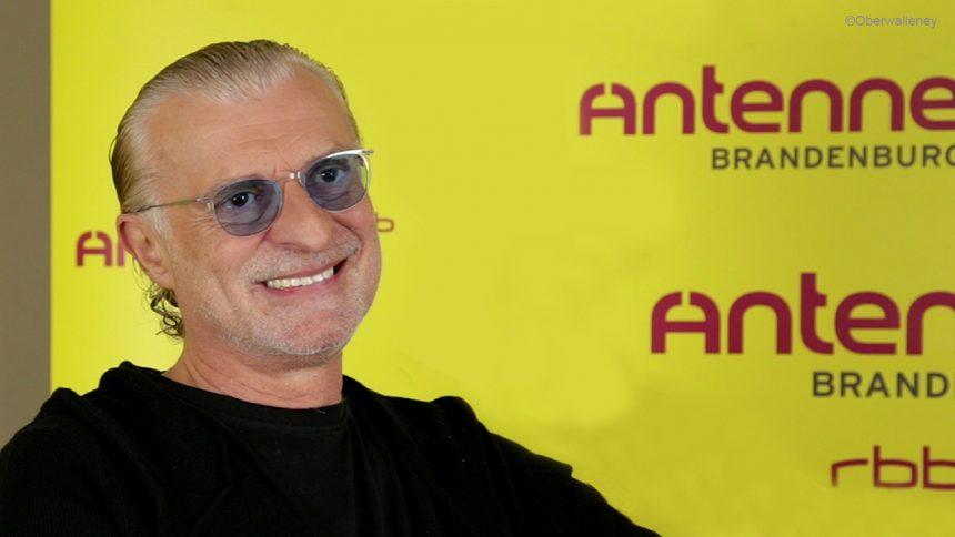 """Nach 8 Jahren erscheint mit """"The Fall Of A Rebel Angel"""" ein neues Enigma Album."""