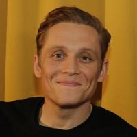 Matthias Schweighöfer im Antenne Brandenburg Interview